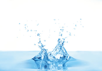 補助液1Lから、酸性電解水800Lを生成